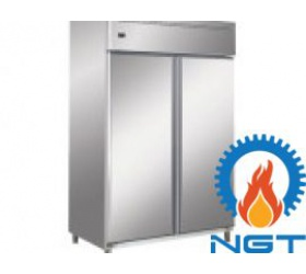 Gastronome Upright Freezer